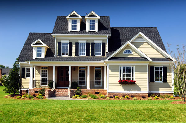 Residental Home Inspection - Allied Home Inspection